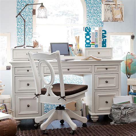desks for bedroom cool desks for bedrooms review and photo