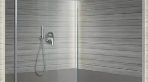 Baignoire D Angle Brico Dépot : kit remplacement baignoire brico depot altoservices ~ Dallasstarsshop.com Idées de Décoration