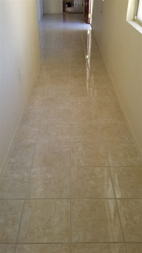 mirage tile grout restoration home cleaning mid