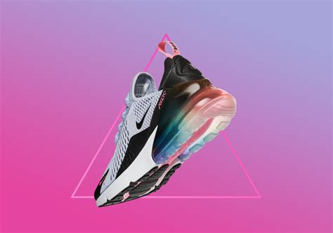 be be collection nike launches its 2018 betrue collection acquire