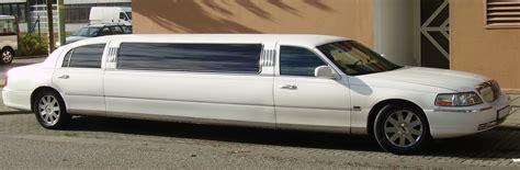 Stretch Limousine Car by Jahrslamvashu Stretch Car