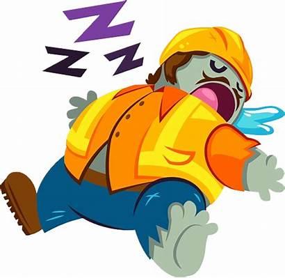 Engineer Pvzgw2 Sleepy Vs Zombies Plants Wikia