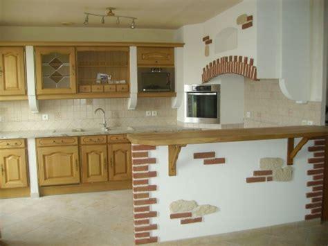 cuisine et cuisine les rouen dievart cuisine et bain réalisation de cuisine équipée et