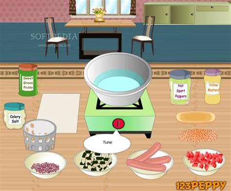 play free baking cooking autos post