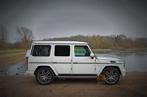mercedes g wagon white mercedes g wagon amg chauffeur wedding car hire