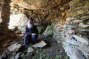 What Is The Spiritual Meaning Of Christ U0026 39 S Cave To Us