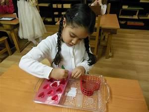 Pathway Montessori Preschool – L 738