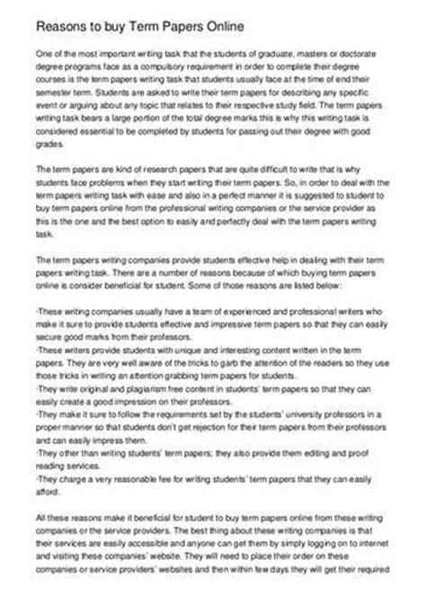 Genocide in rwanda essay annamalai university mba assignments annamalai university mba assignments ap literature essay ap literature essay