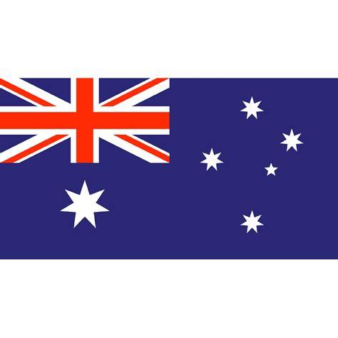 key drop box australia national flag flag manufacturer in india