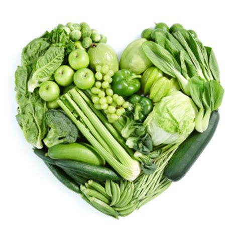 fibre alimentare le fibre fanno bene alla salute e aiutano a stare in