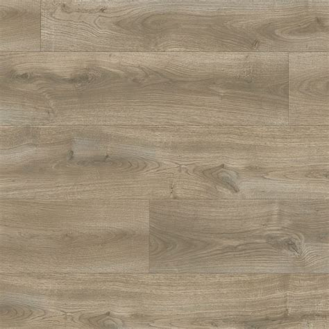 7 best images about our barolo laminate flooring on