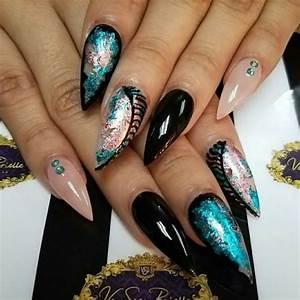 amazing nail designs ideas 4 ur family