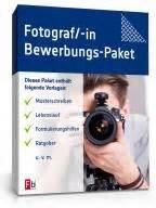 anschreiben bewerbung fotograf muster zum