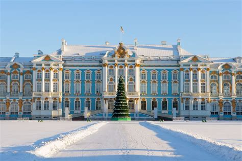 Exploring St Petersburg's Wonderful Winter On A Budget. Cyber Security Jobs In Maryland. What Is A Opthamologist Business Car Printing. Credit Card Interest Free Transfer. Largest College In The World. Orthopedic Specialist Of Louisiana. Traffic Lawyer West Palm Beach. How Much Does It Cost To Go To Community College. San Antonio Family Lawyers Grounded By Yoga