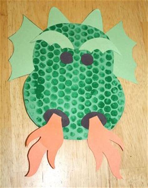 25 best ideas about crafts on children 687   e1b48e4ca093281a58d890c674b593b3