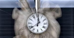 Combien De Temps Est Valable Le Code : au bout de combien de temps est on vraiment en retard ~ Maxctalentgroup.com Avis de Voitures