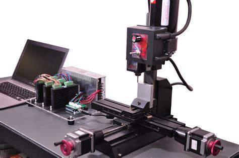 high torque stepper motor arduino control package zen