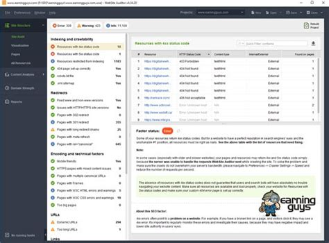seo software 20 best seo software tools search engine optimization