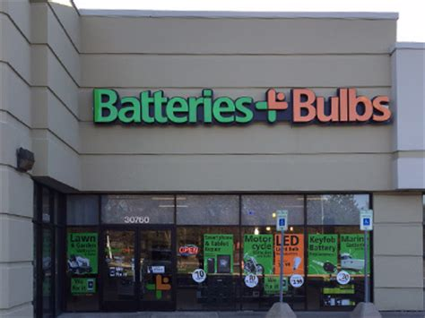 farmington batteries plus bulbs store phone repair