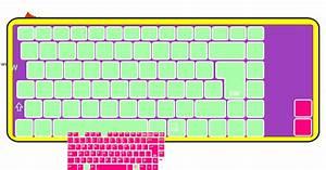 Computer Keys Clipart (69+)