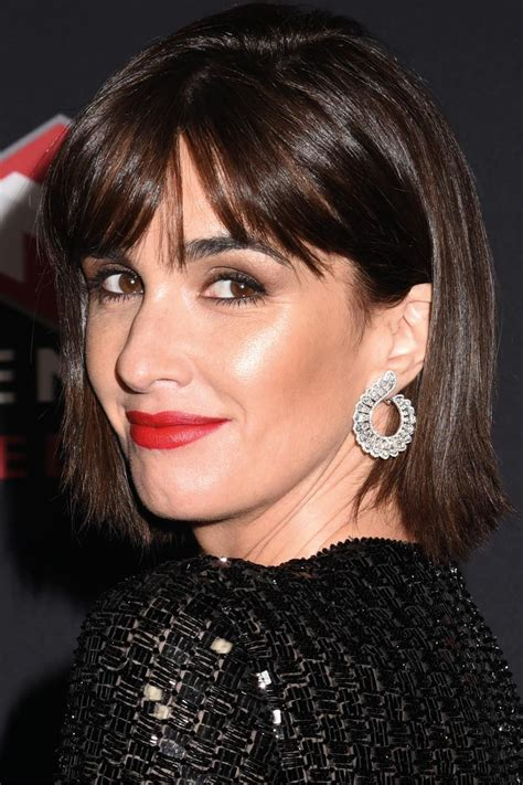 celebrities hairstyle  hairstyles  women   years  hair styles womens