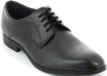 Bugatti cognac & olive brogue shoes. Bugatti bőr férfi félcipő | Dress shoes men, Dress shoes, Oxford shoes