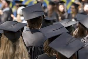 Study shows more falling behind in student loan payments ...