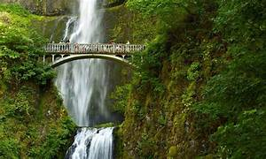 Free Camping Oregon State Parks For Rv And Tent