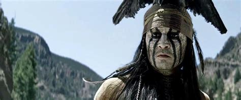 tonto images the lone ranger tonto wallpaper and background photos 33058960