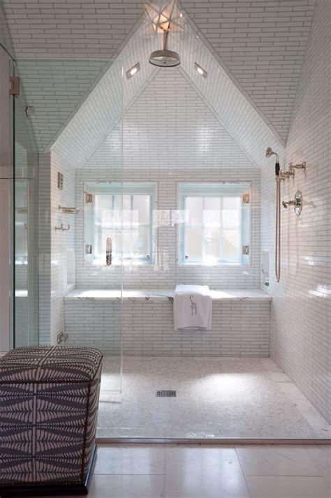attic bathroom design ideas interior god