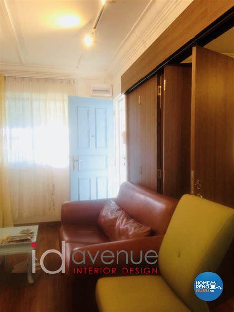 id avenue pte  interior design avenue  room shunfu