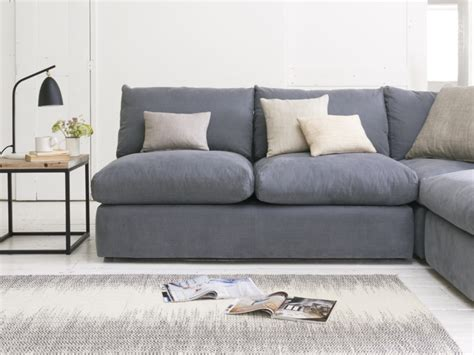 linea sofa canap corner sofa bed with storage fernando leather left