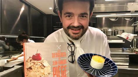 livre de cuisine laurent mariotte a toutes saveurs desserts de famille et cuisine bretonnante