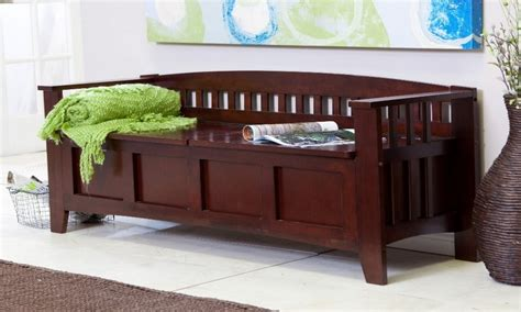 Bedroom Bench With Storage Ikea by Bedroom Bench Ikea Ikea Bedroom Storage Bench Bench Seat