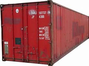 40 Fuß Container In Meter : iso container wikipedia ~ Whattoseeinmadrid.com Haus und Dekorationen