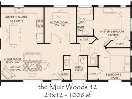 log cabin floor plans with basement lake cabin house plans cabin house plans with basement