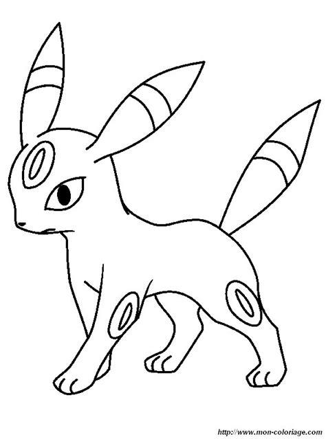 ausmalbilder pokemon bild pokemon