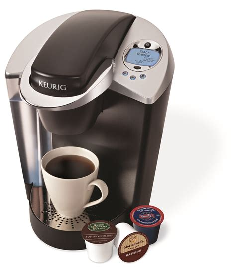 39 s day giveaway keurig b60 special edition brewer
