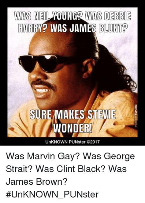 James Brown Meme - 25 best memes about debbie harry debbie harry memes
