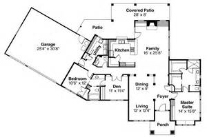 mediterranean floor plans mediterranean house plans chatsworth 30 227 associated designs