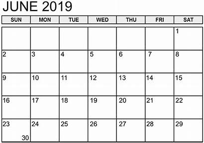 Calendar June Printable Centers Week Monthly Literacy