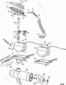 Motorguide Wireless Wiring Diagram