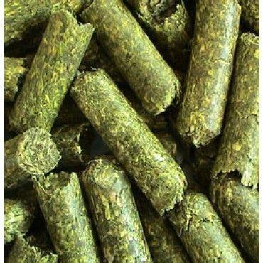 versele laga luzerne pellets  kg pellets