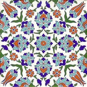 1000+ images about Art motifs (Geometry, Islimi etc) on ...
