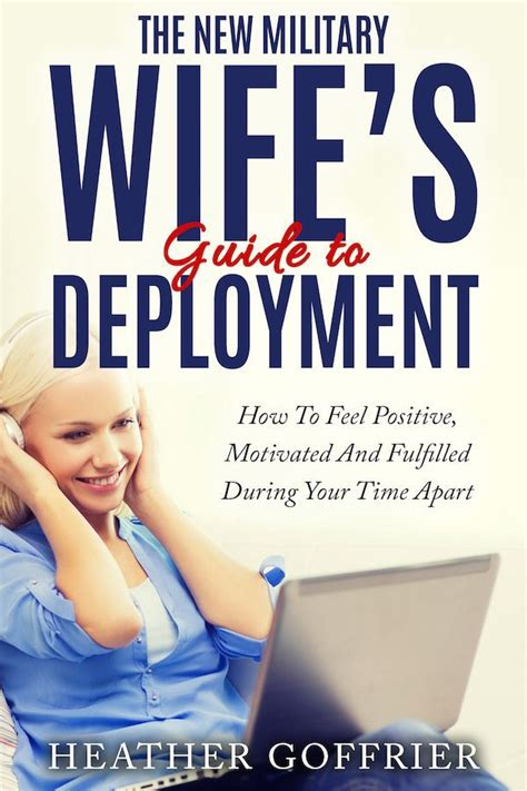 the new s guide to deployment tyxgb76aj quot gt this and the o jays