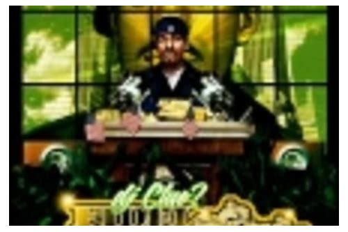 dj clue the professional 2 download free