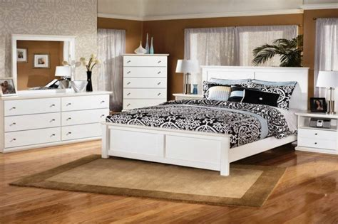 chambre ado fille noir et blanc la chambre ado fille 75 idées de décoration archzine fr