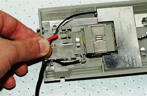 Wiring A Lionel Otc To Uncoupling Tracks