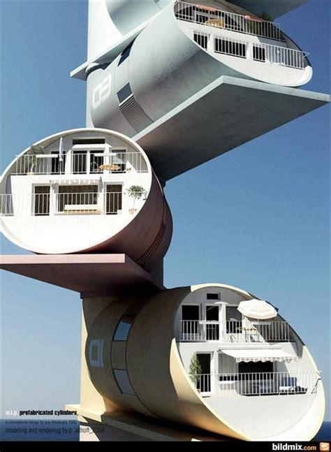 Moderne Coole Häuser by Au 223 Ergew 246 Hnliches Haus Au 223 Ergew 246 Hnliche H 228 User