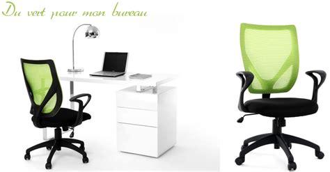 le bureau verte comment utiliser le vert en décoration miliboo